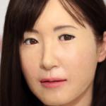 Neemt gij deze robot tot vrouw?