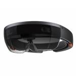 Microsoft Hololens biedt nieuwe werkelijkheden in je wereld