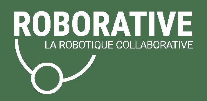 Logo_ROBORATIVE