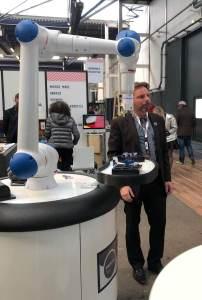 roborative - robotique collaborative