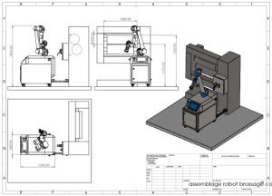 plan robotique roborative