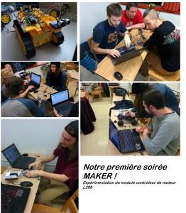 maker_23_11_16