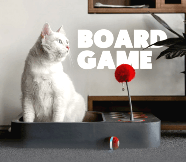 board-game-chats