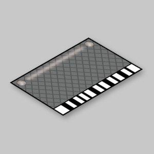 ロボットプログラミング 教材 ROBOTAMI フォトカード