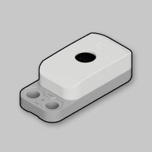 ロボットプログラミング 教材 ROBOTAMI AL 音センサー