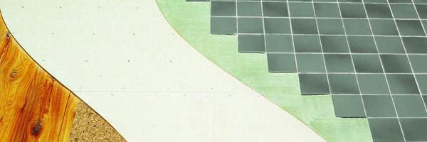 hardie ceramic tile underlay