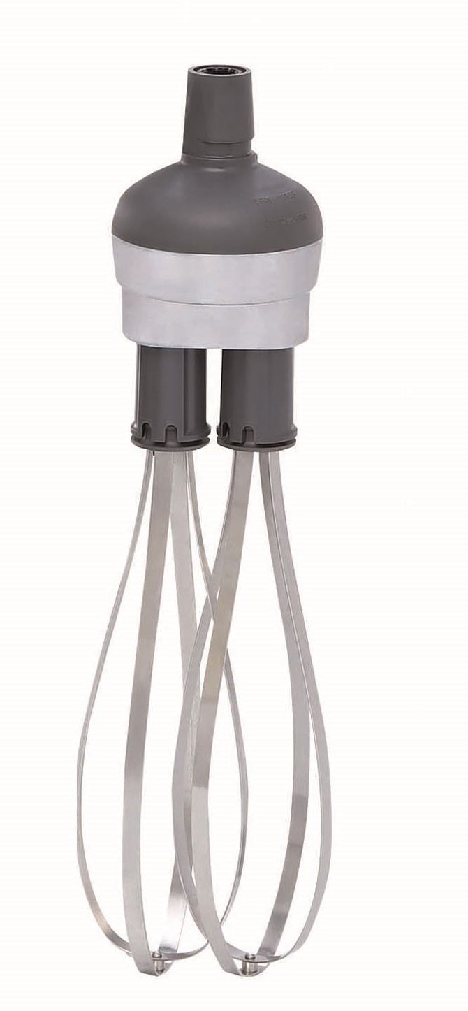 ROBOT COUPE MP 450 COMBI ULTRA WHISK ATTACHMENT 27210