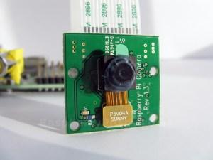 pi_camera_module_09