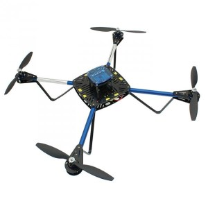 version-2-du-kit-quadcopter-elev-8