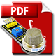 adobe-pdf-logo_mq135