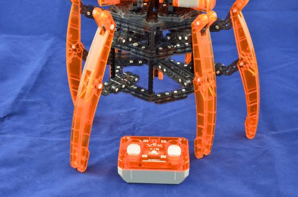vex-robotics-spider-legs