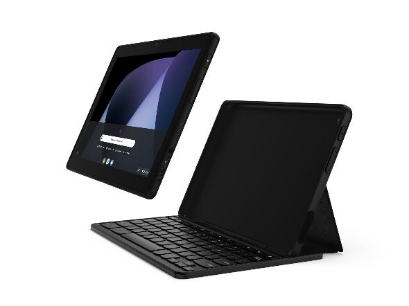 Desbloqueo Chromebook Tablet Lenovo 10e