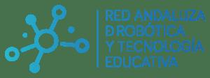 Red Andaluza de Robótica y Tecnología Educativa