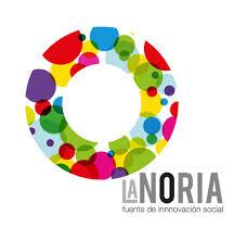 LA-NORIA