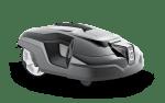 Robot Cortacésped Automower 315