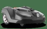 Robot Cortacésped Automower 450X