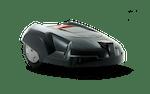 Comparativa-Robot-Cortacesped-Automatico-Automower-220-AC-6