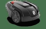 Comparativa-Robot-Cortacesped-Automatico-Automower-305