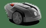 Comparativa-Robot-Cortacesped-Automatico-Automower-308