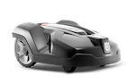 Comparativa-Robot-Cortacesped-Automatico-Automower-320