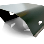Caseta IdeaMower Neo Mini