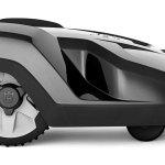 Robot Cortacésped Automower 440