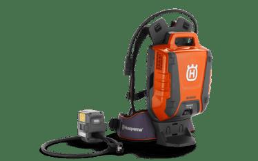 Batería Husqvarna BLi950X