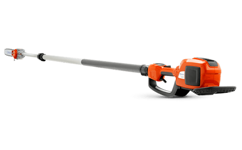 Podadora Husqvarna 536 LIPT5