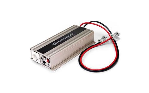 Conversor de tensión Husqvarna VI600F