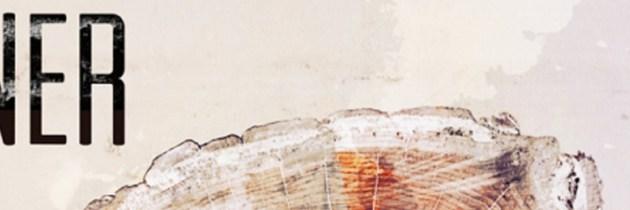Album Review: UNER – Tune432