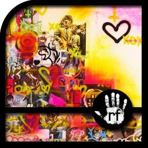 artworks-000072598813-mbb4a7-t500x500