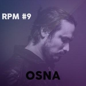 osna RPM