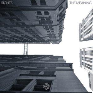 im028-rights