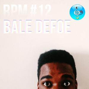 BaleDefoeRPM