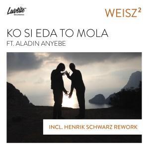 Cover_weisz2_final