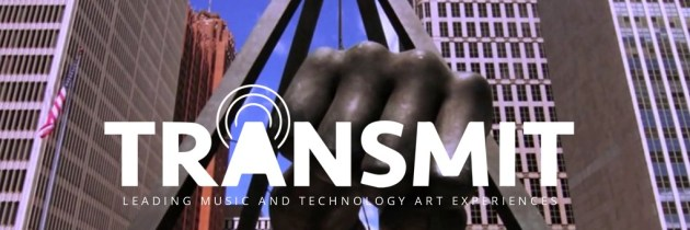 Transmit+ Conference Focuses on the Business Side of Arts & Music