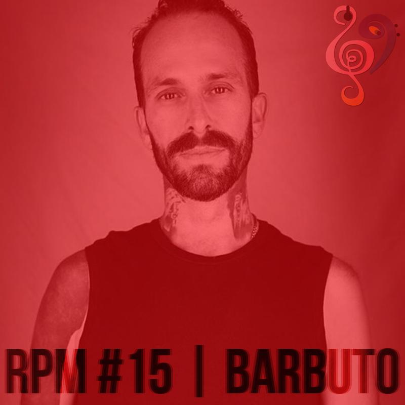 barbuto2