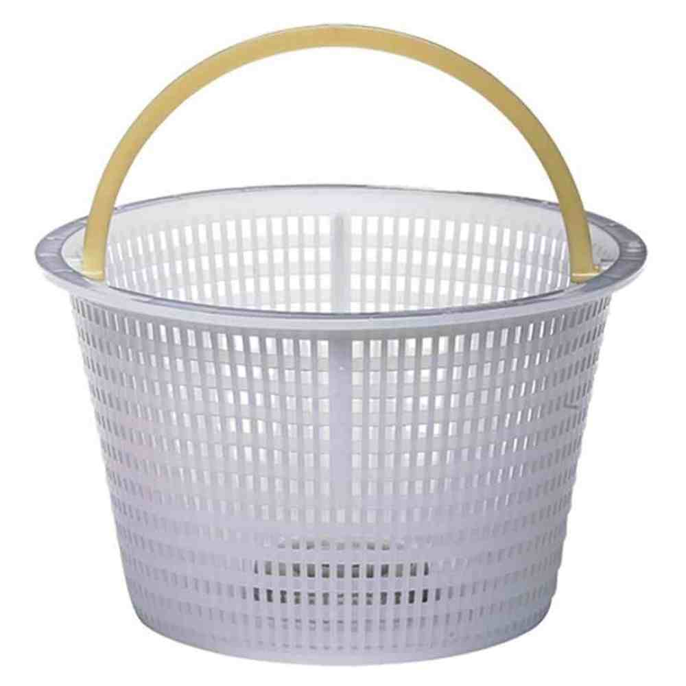 Swimming Pool Skimmer Basket