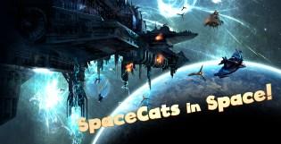 4 Rev space battle WEB
