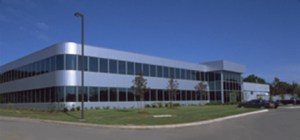 ATS Automation Tooling Systems building
