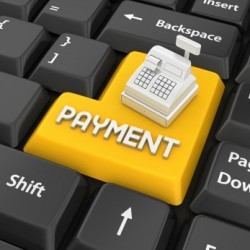 automated payment systems, logistics automation