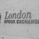 blue prism london stock exchange