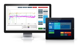 Copa-Data has launched its new zenon software and will be presenting it at Hannover Messe