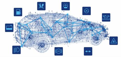 TU-Automotive Detroit conference and exhibition returns for 2016