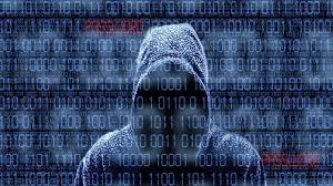 hacker cybercriminal