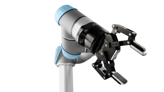 Robotiq-Camera-and-gripper