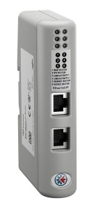 EthernetIP Linking-Device-Serial-2