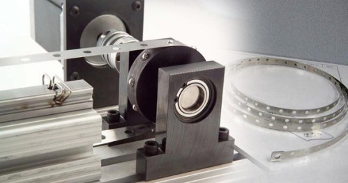 belt technologies belts-drivetape