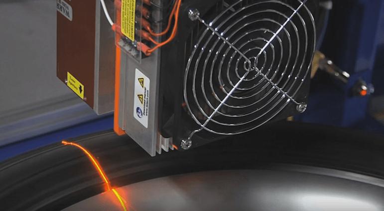 integro-technologies-machine-vision