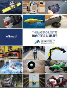 mass-tech-robotics-cover-image_new